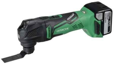 Купить Hitachi CV14DBL-RJ