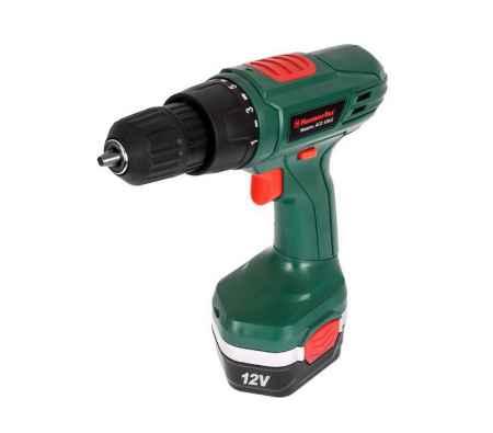 Купить Hammer ACD120LE (133932)