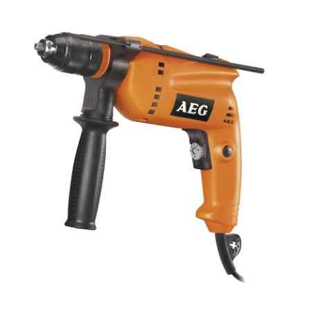 Купить AEG SBE 570 R (412681)