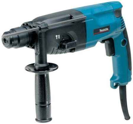 Купить Makita HR2020 SDS Plus