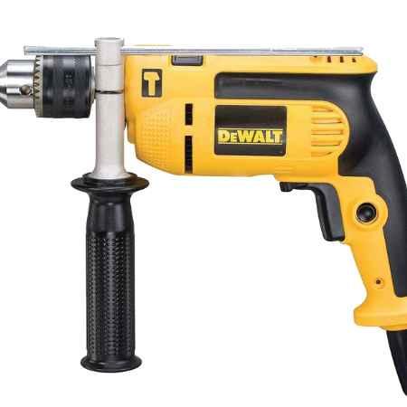 Купить DeWalt DWD 024 S