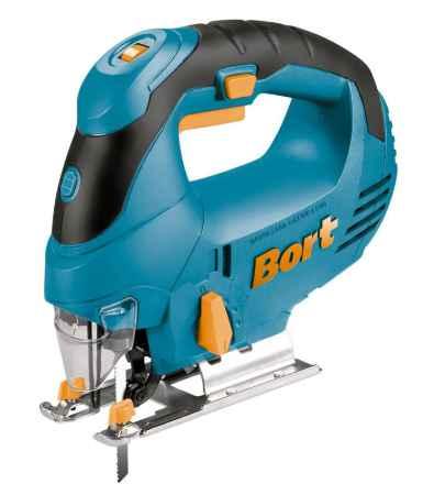Купить Bort BPS-570U-Q