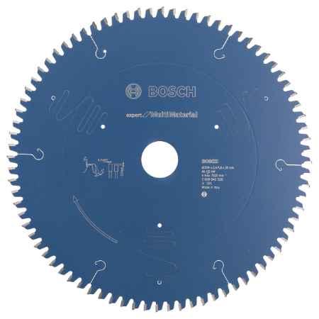 Купить Bosch 2608642528