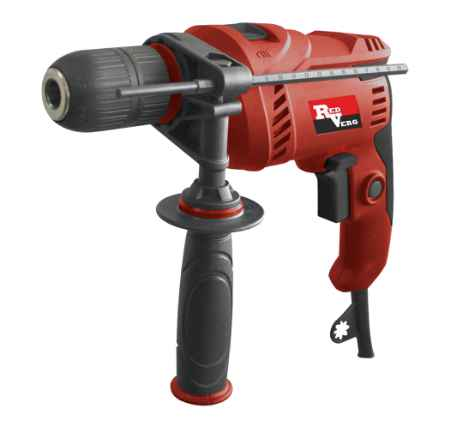 Купить RedVerg RD-ID650S