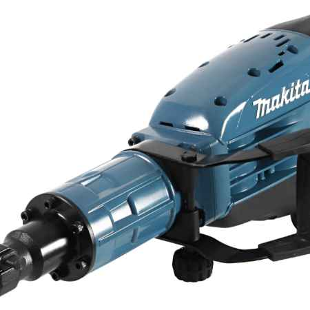 Купить Makita HM1307C