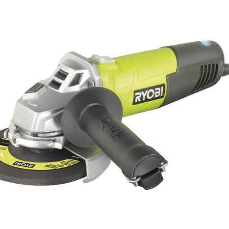 Купить Ryobi EAG750RB (513000544)