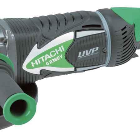 Купить Hitachi G23SEY