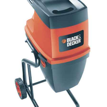 Купить Black & Decker GS2400