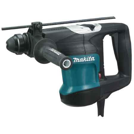 Купить Makita HR3200C