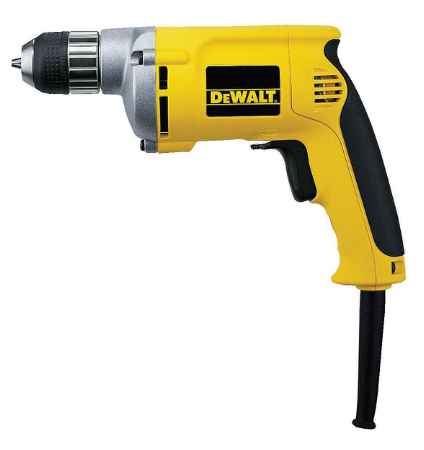 Купить DeWalt DW217