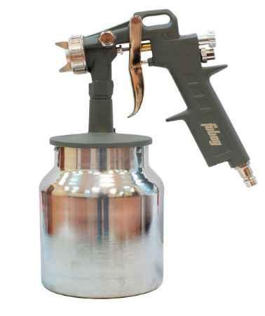 Купить Fubag BASIC S750/1.5 HP