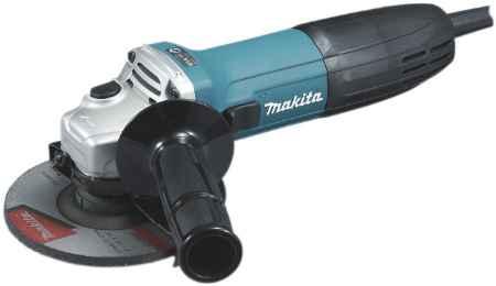 Купить Makita GA4530