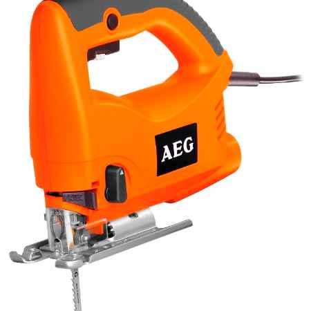 Купить AEG STEP 90 X (412910)
