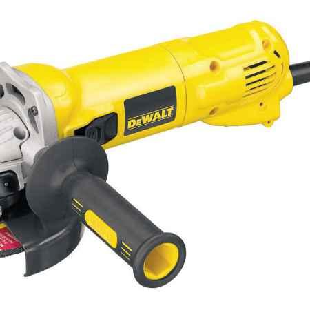 Купить DeWalt D 28132 C