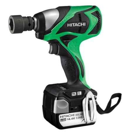 Купить Hitachi WR14DBDL 3Ам