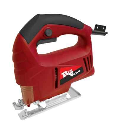 Купить RedVerg RD-JS500-55