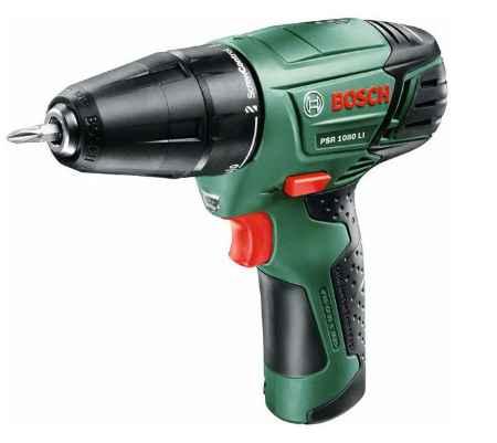 Купить Bosch PSR 1080 LI-2 (06039A2021)