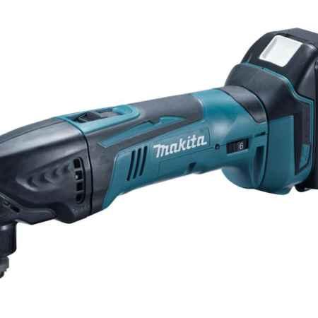 Купить Makita DTM50RFEX3