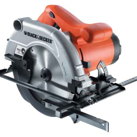 Купить Black & Decker KS1500LK