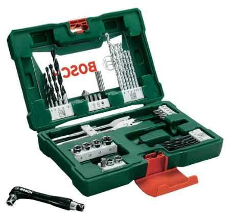 Купить Bosch 2607017316