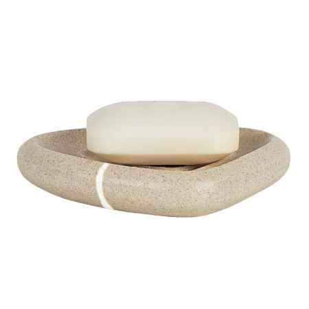 Купить Spirella Etna Stone (1014347)