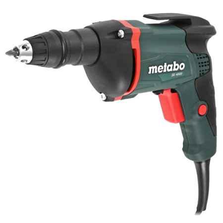 Купить Metabo 4000