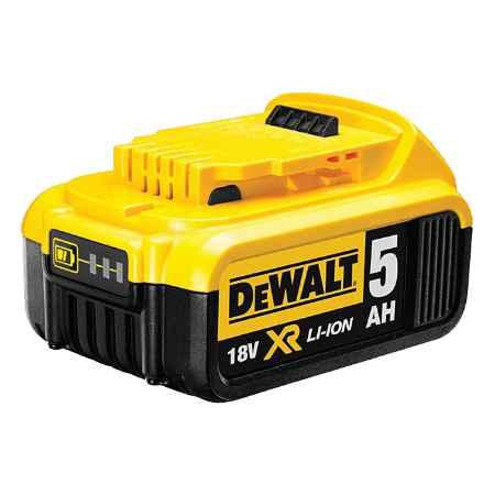 Купить DeWalt DCB184
