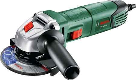 Купить Bosch PWS 700-115 (06033A2020)