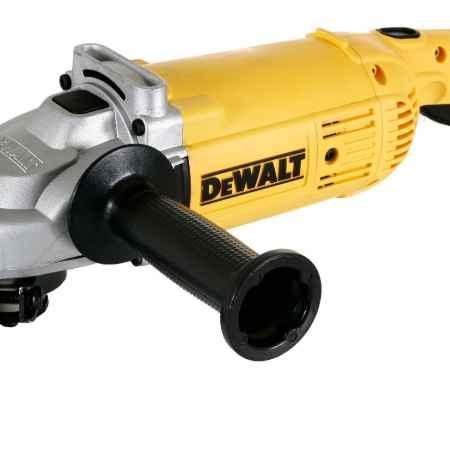 Купить DeWalt D 28492 S