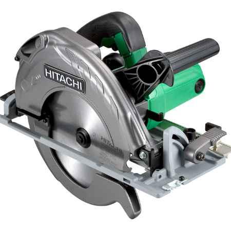 Купить Hitachi C7UY