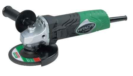 Купить Hitachi G12SR3-NU