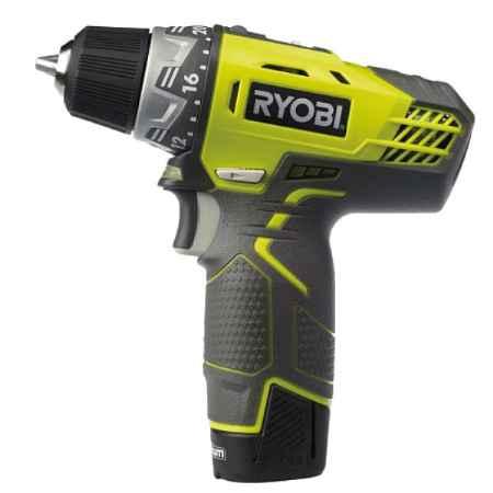 Купить Ryobi R12DD-LL13S (513001802)