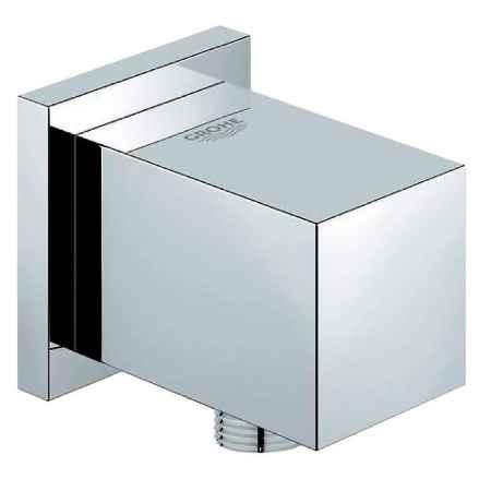 Купить GROHE Euphoria Cube 27704000