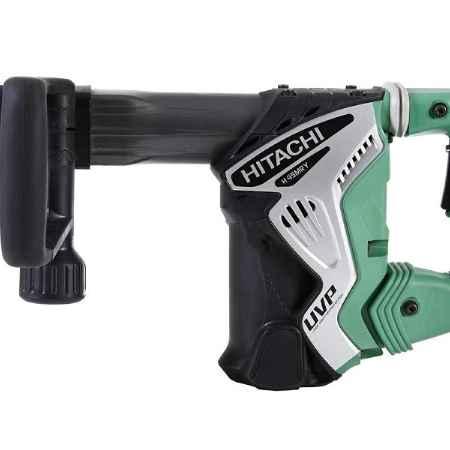 Купить Hitachi H45MRY