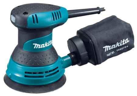 Купить Makita BO5030