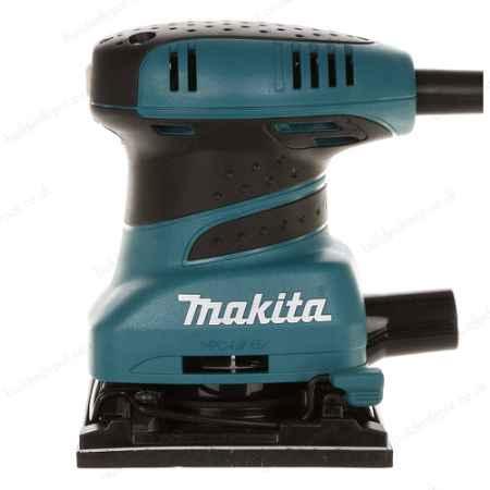 Купить Makita BO4556