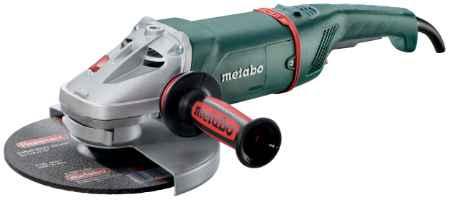 Купить Metabo W 26-230 MVT