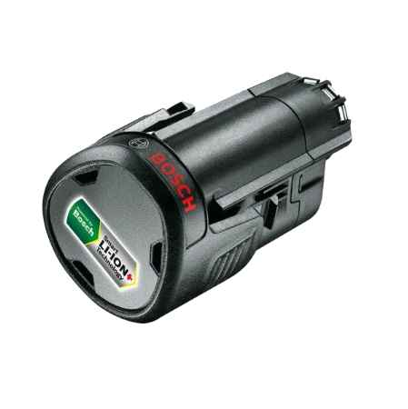 Купить Bosch 10.8 LI 2 Ah