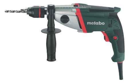 Купить Metabo 701 SP