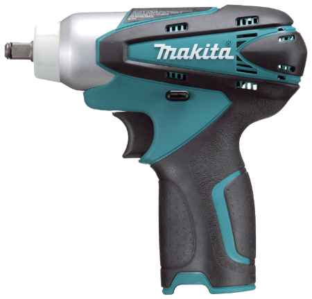 Купить Makita TW100DZ