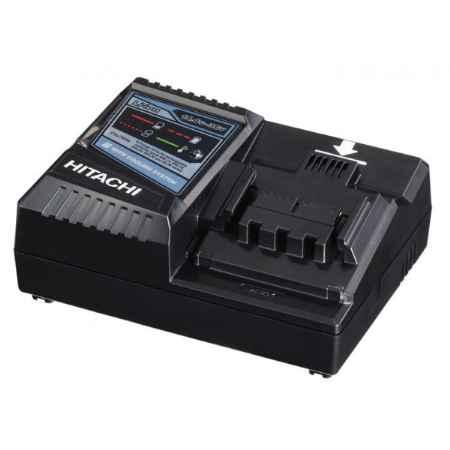 Купить Hitachi UC36YRSL