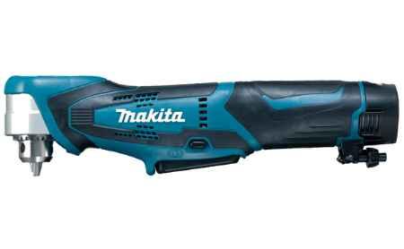 Купить Makita DA330DWE
