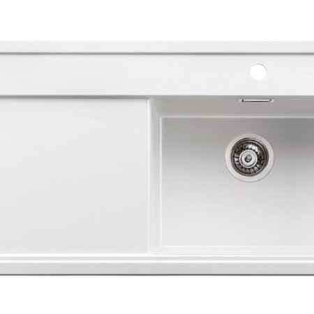 Купить Blanco Zenar XL 6 S левая жасмин