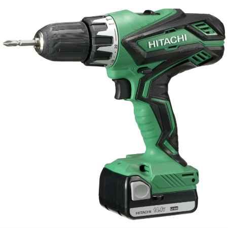 Купить Hitachi DV14DJL