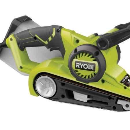 Купить Ryobi EBS800 (513001148)