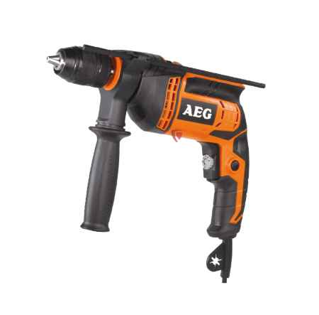 Купить AEG SB 2-650 (381760)