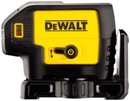 Купить DeWalt DW085K