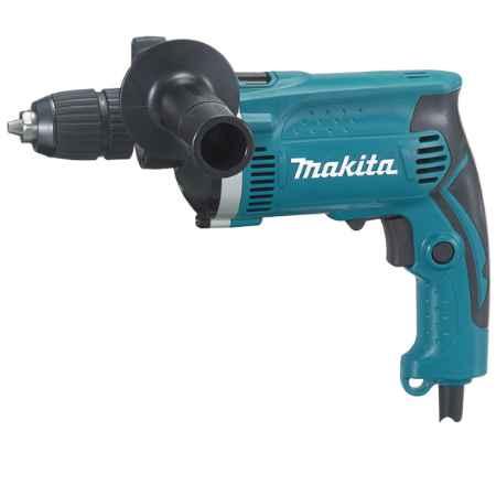 Купить Makita HP1631