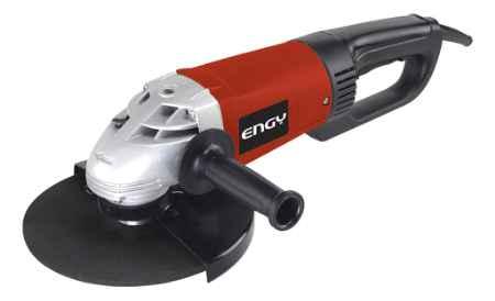 Купить Engy GAG-2350