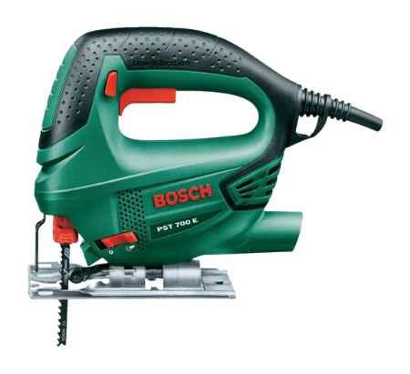 Купить Bosch PST 750 PE